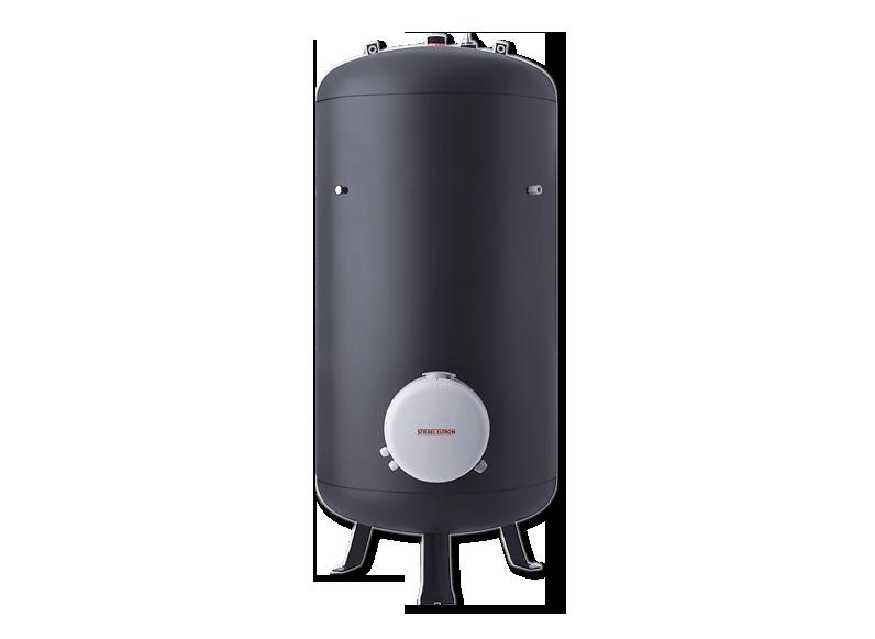 sho ac 1000 12 staande boiler vanaf 200 l van stiebel eltron. Black Bedroom Furniture Sets. Home Design Ideas